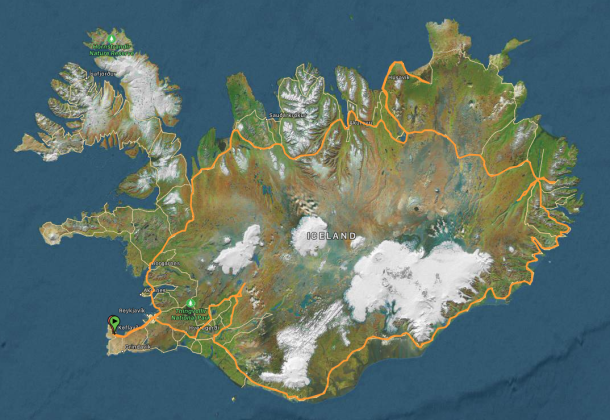 Iceland 201904l